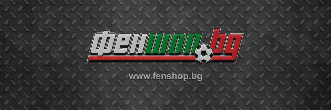 Fenshop