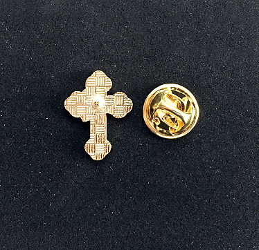 Fenshop pin badge rosicrucian thers and category pin badge rosicrucian mozeypictures Image collections