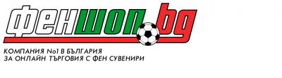 www.fenshop.bg